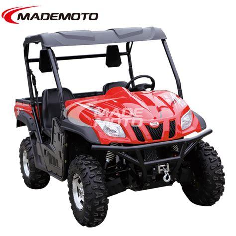 mini jeep utv best price mini jeep utv for sale with cvt at buy utv