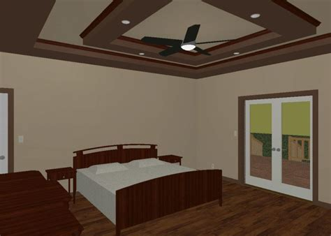 home design ceiling design for bedroom design house