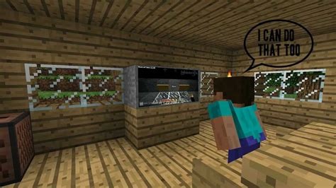 best mod game ever minecraft the best game ever youtube
