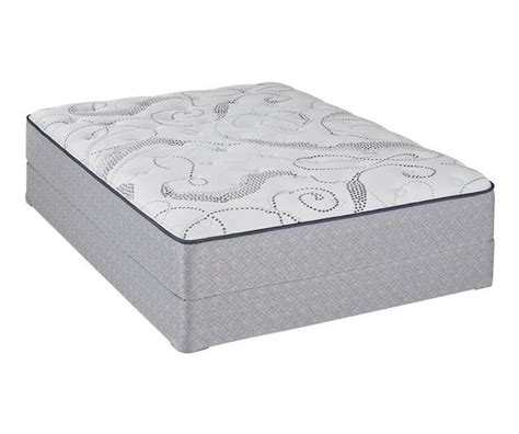 Mesa Mattress Stores by Adjustable Foam Mattress 100 Foam Mattress