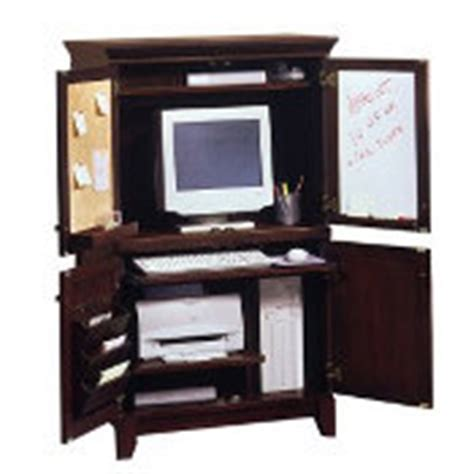 computer armoire uk tips for choosing the best computer desk for your needs