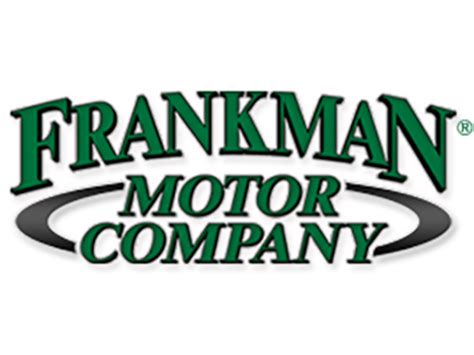 frankman motors classifieds for frankman motor company