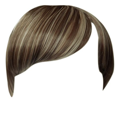 weave in hair by fringe fringe bangs clip in on hair extensions straight choose