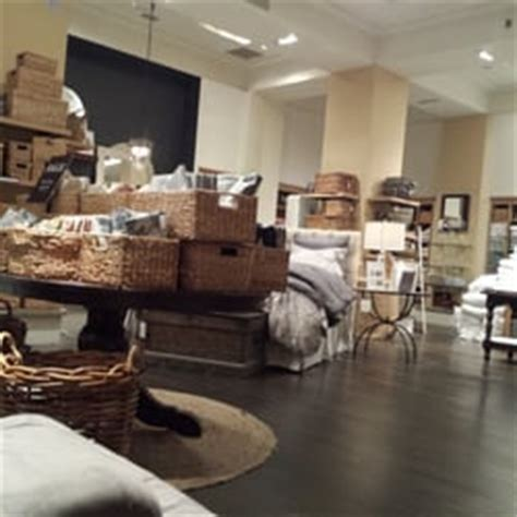 Potterybarn Ls by Pottery Barn Home Decor 100 Bloor W Yorkville