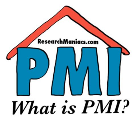 what is house loan what is pmi on a house loan 28 images what is mortgage insurance shopping what is