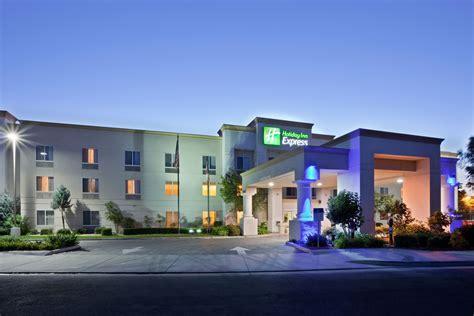 hoiday inn express inn express suites stillwater area