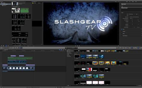 final cut pro on pc mac pro 2013 review slashgear