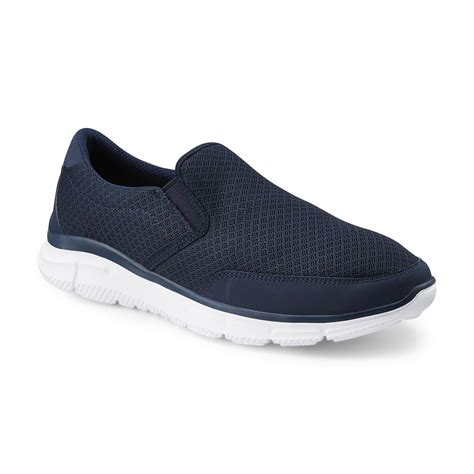 everlast athletic shoes everlast 174 sport s satisfaction slip on athletic shoe