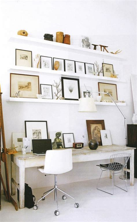zimmer im böhmischen stil arbeitszimmer im skandinavischen stil 29 coole ideen