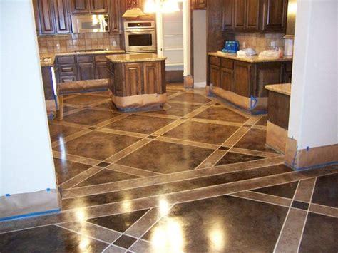 tile concrete basement floor 80 best acid stained concrete floors images on acid stained concrete floors