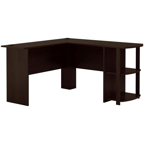 l shaped desk with side storage l shaped desk with side storage finishes ebay