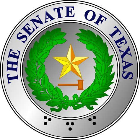 legislative districts in the texas house and senate are texas senate wikipedia