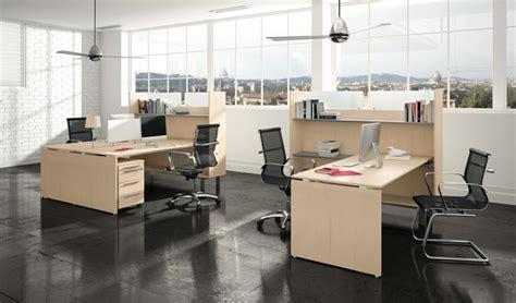 noleggio mobili ufficio agostini vendita noleggio assistenza di prodotti per