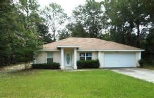 homes for in ocala fl 5455 nw 60th terrace ocala fl 34482 reo home details