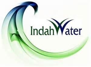indah water konsortium sdn bhd certifying agency