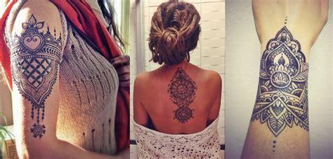 tattoo mandala feminina mandala flor de lotus tattoo pesquisa google tattoo