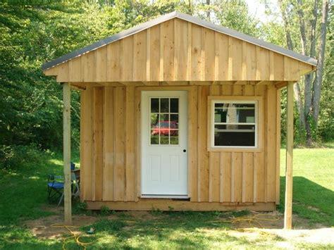 Abri De Jardin Votre Petite Maison De Charme