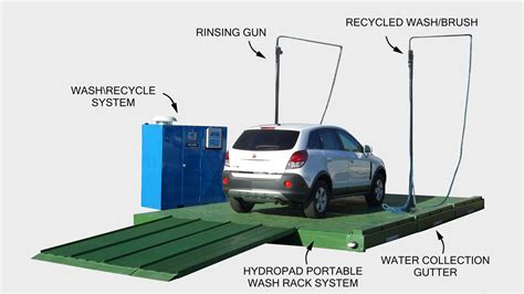 Ujs Instant Fresh In Car instant car wash study