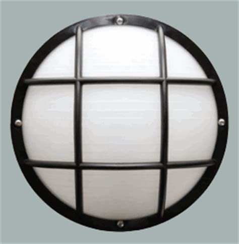 led round grid wall light fixtures 866 637 1530