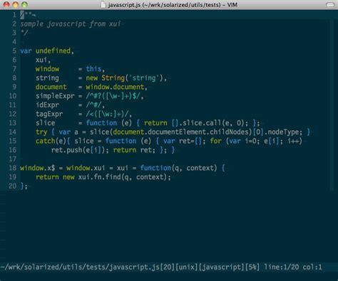 Js Atas 2color Vi javascript is incorrect 183 issue 81 183 jkaving intellij