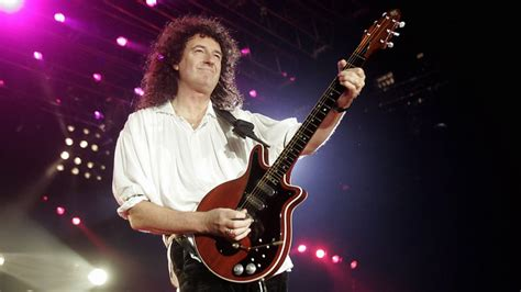 brian may uk tour brian may new songs playlists videos tours bbc music