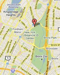 Bronx Botanical Garden Directions Orchid Show At Ny Botantical Gardens Hirschamy Hirsch