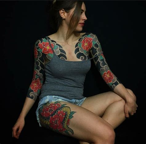 full body tattoo japan 966 best images about japanese full body tattoo on