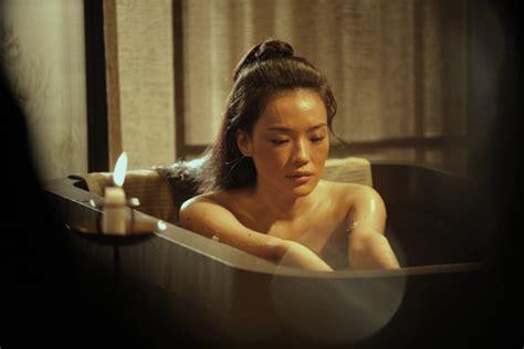 film romantis shu qi the assassin review sight sound bfi