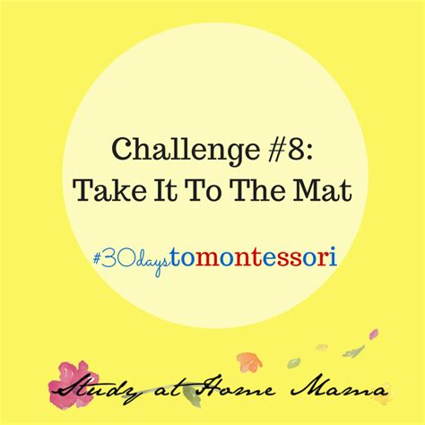 Take It To The Mat by Take It To The Mat Sugar Spice And Glitter