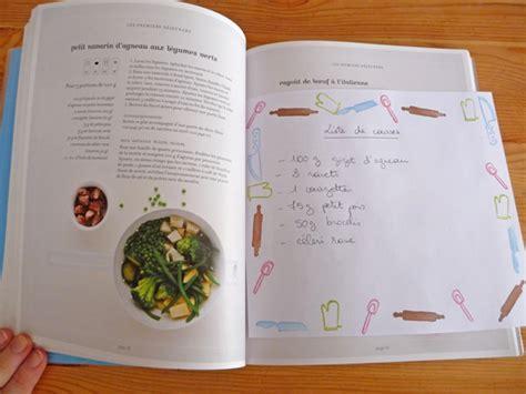 le grand livre de la cuisine v馮騁arienne triptyque de troncs d arbres et ustensiles de cuisine