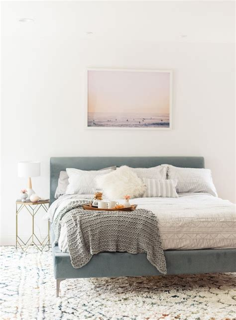 cupcakes and cashmere bedroom 17 best images about bedroom on pinterest duvet covers