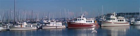 boat dealers anacortes trawler fest anacortes wa 2016