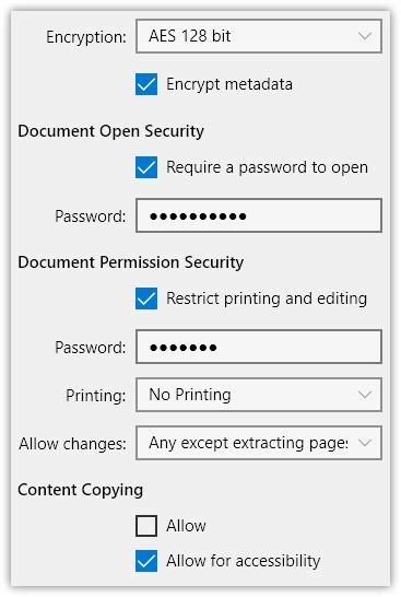 JPG to PDF - Images to PDF exporter for Mac, Batch convert