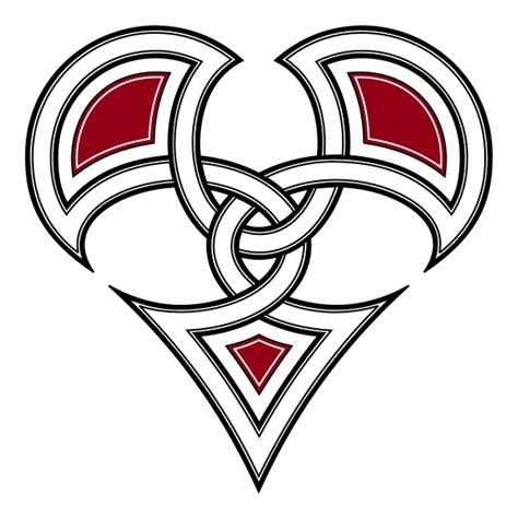 heart tattoo logo tattoo drawings of hearts clipart best