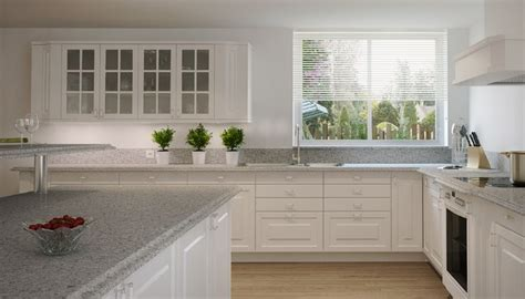 lidingo kitchen cabinets ikea kitchen atlantic salt quartz countertop white