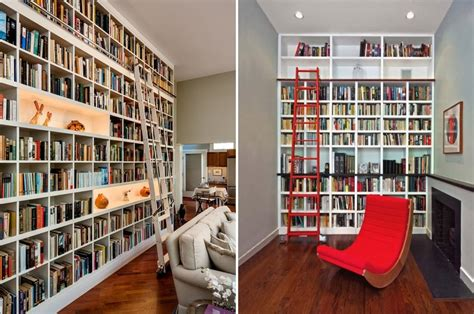 escaleras para librerias foto escalera en librer 237 a de miriam mart 237 896970
