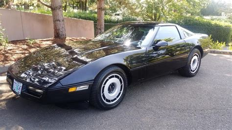 how to fix cars 1986 chevrolet corvette parking system chevrolet corvette questions i bought an 86 vette with 4 3 manual transmission and while