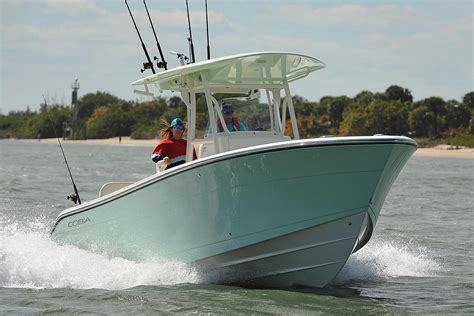 cobia boat dealers in virginia 2018 cobia 261 center console power boats outboard