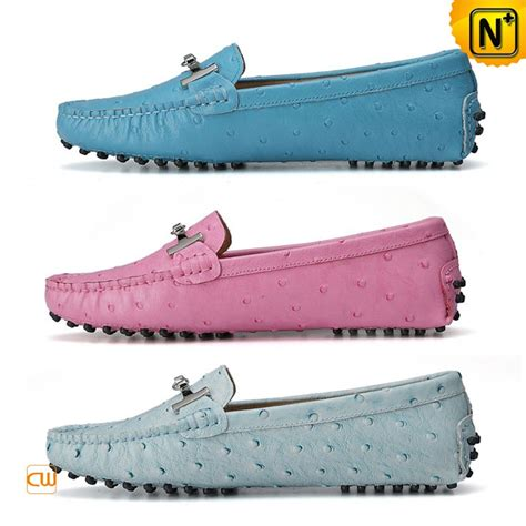 womens loafers and moccasins gommino leather moccasin loafers for cw314003