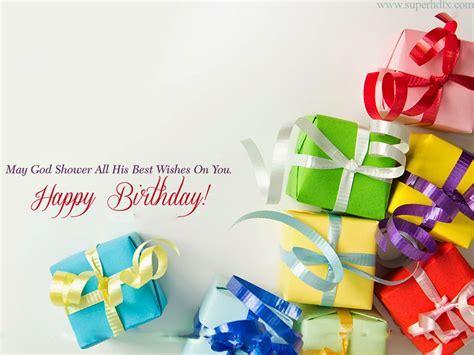 Birthday HD Greetings