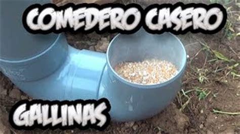 bebederos para conejeras comedero para gallinas vea de comedero