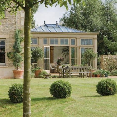 Classic Conservatories Best 25 Conservatory Garden Ideas On
