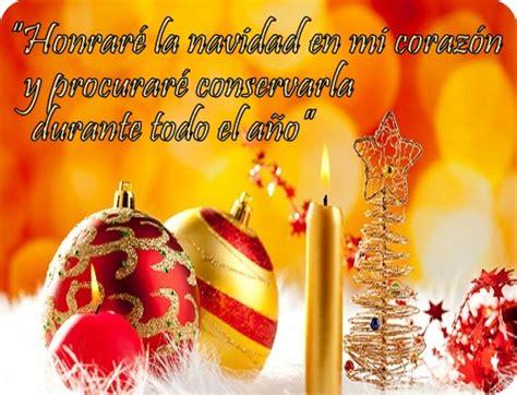 pensamientos cortos de navidad pensamientos de navidad para amigos y familiares para