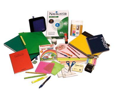 imagenes de utiles escolares coloreados ceip quot alcalde jos 201 maestro quot materiales escolares