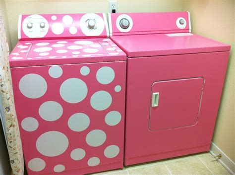 Buy Pink Laundry Her Sierra Laundry Yellow And Pink Pink Laundry