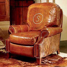 sociable sofa king ranch saddle shop 65 best king ranch fan favorites images on pinterest