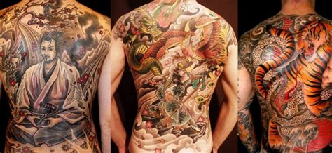 tattoo tribal japan magazine japanese tattoo designs for japanese art lovers