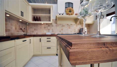 land küchen kanister de pumpink home design ideas buch