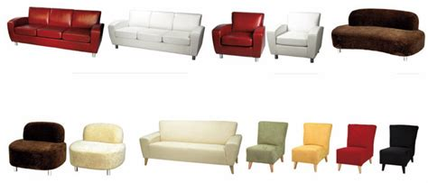 Furniture Trade Shows by Tradeshow Furniture Exhibit Design That Can T Be Overlooked
