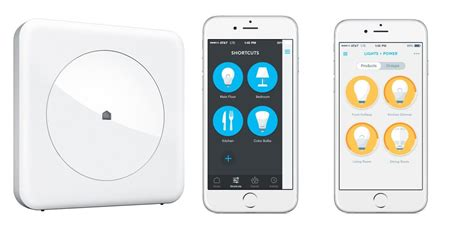 wink home 28 images wink home 28 images wink smart wink connected home hub hits amazon all time low at 35
